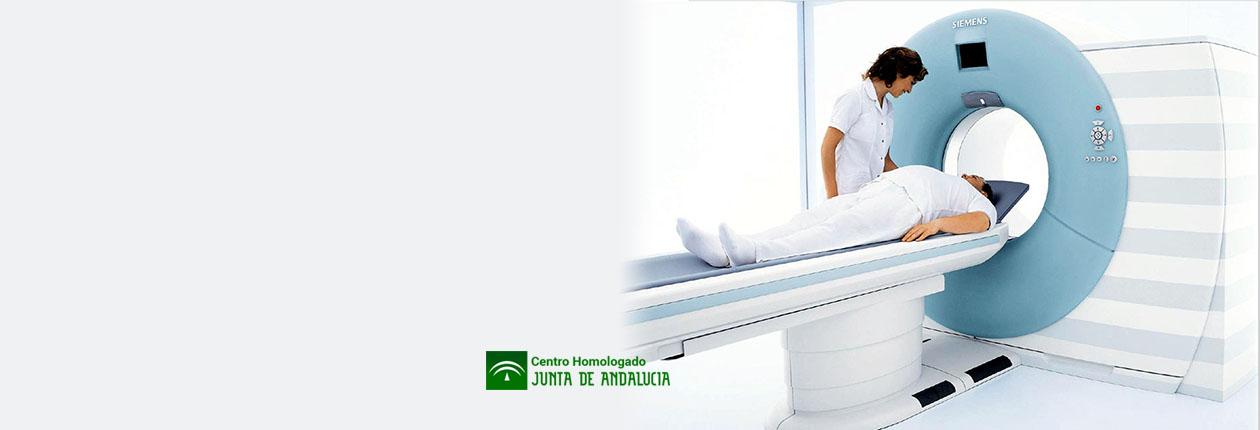 slide3-radioterapia