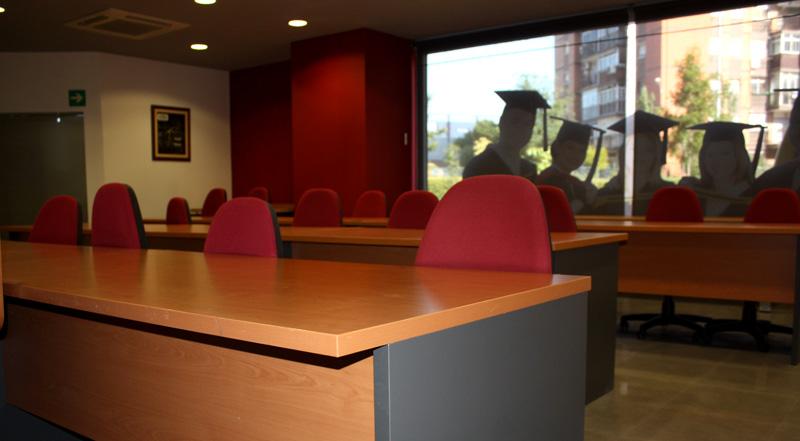 Ecodents-aula