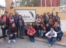 excursion-cudeca1