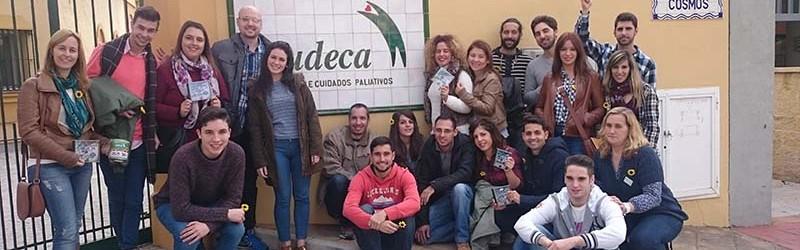 excursion-cudeca1