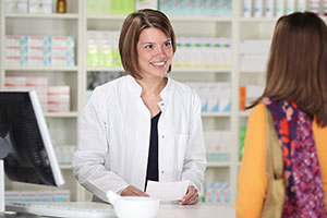 curso farmacia parafarmacia