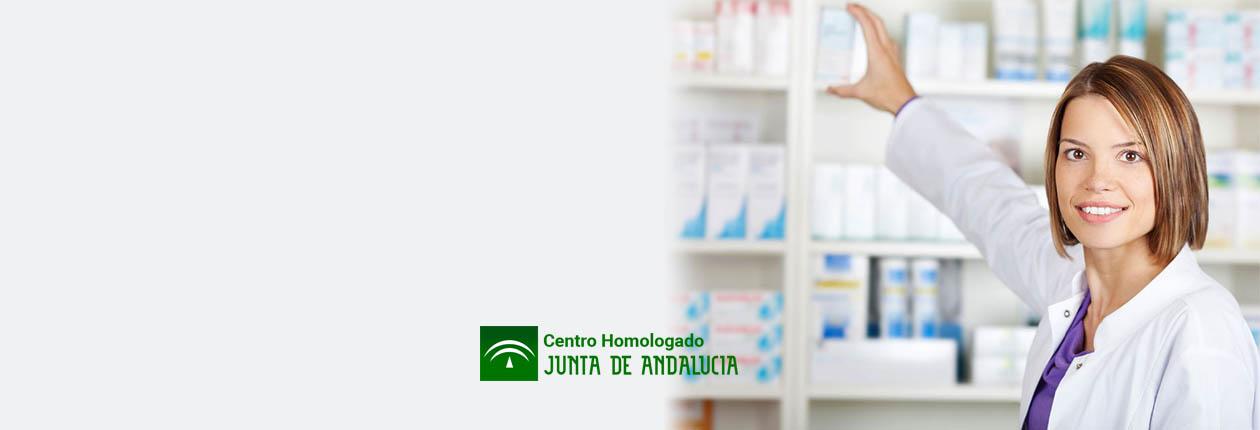 slide5-farmacia
