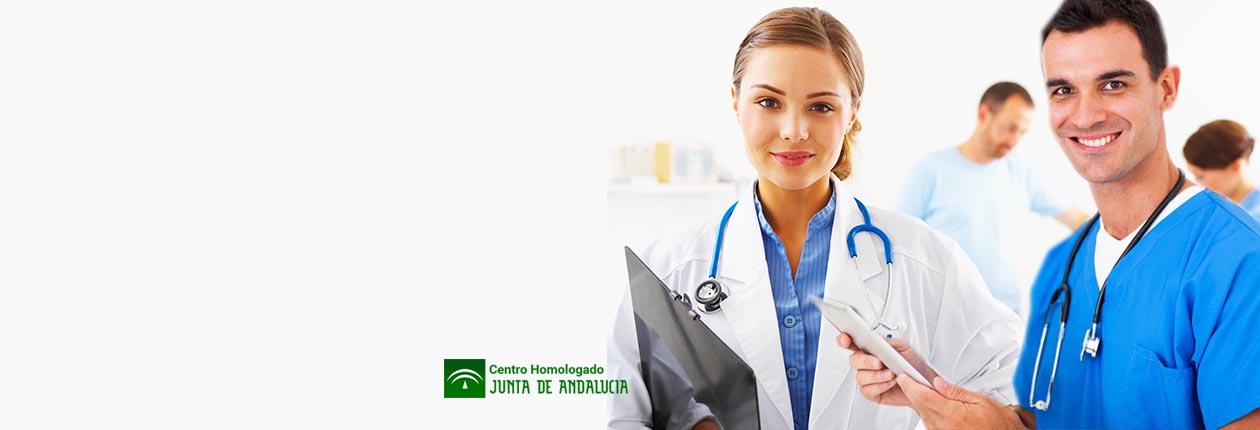 slide6-enfermeria