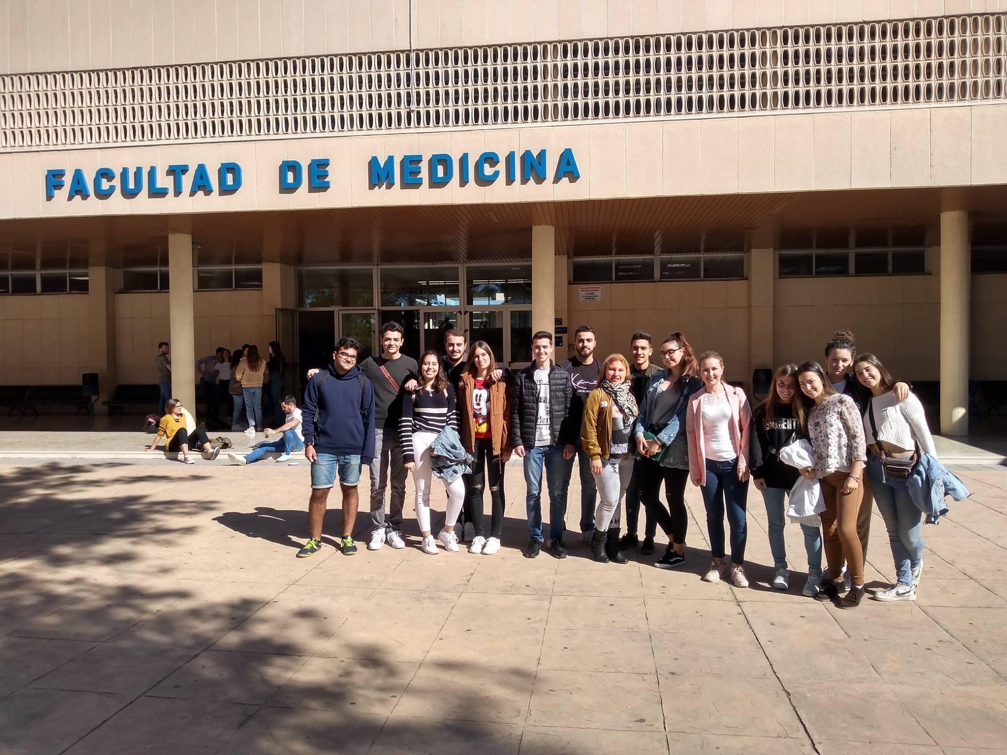 Imagen para el Diagnostico excursion